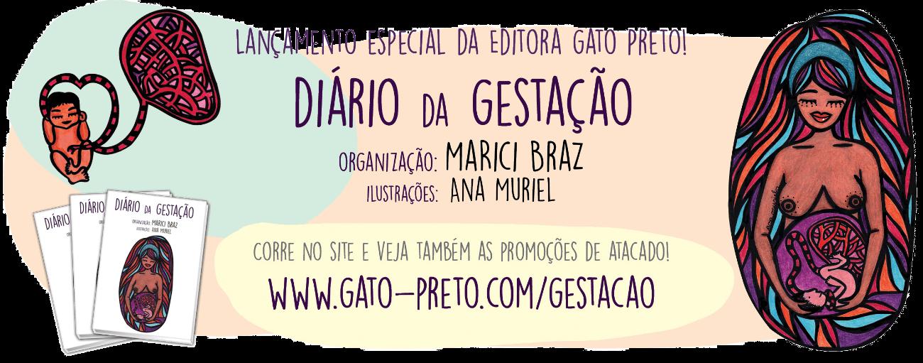 banner_site_gestacao