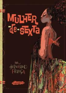 Mulher de Sexta