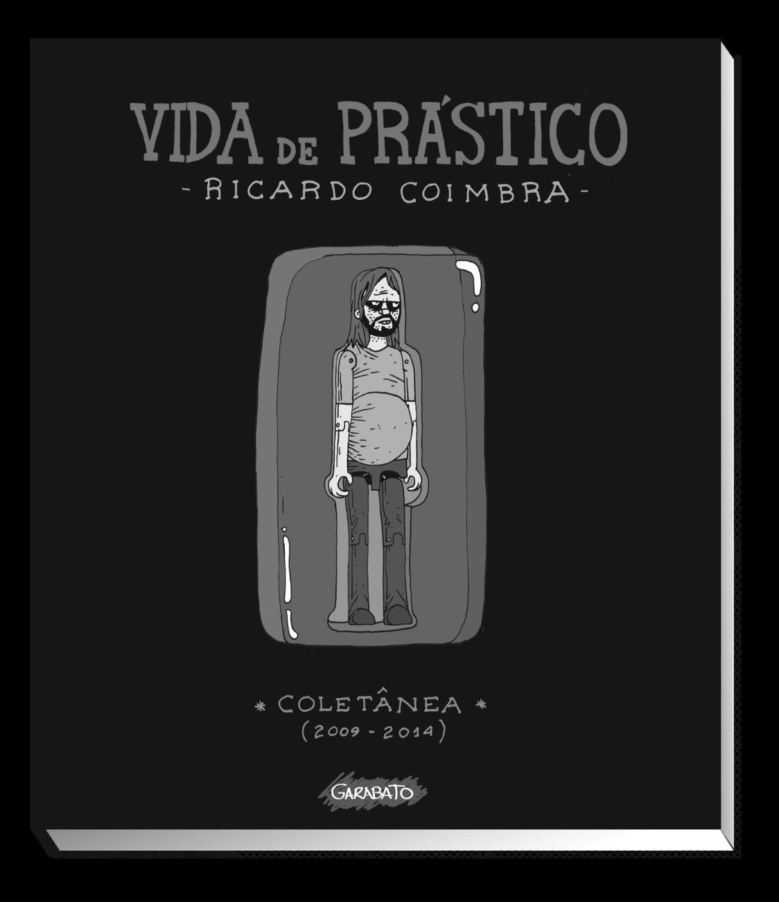 capa_vida (Duplicado)