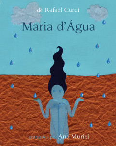 Maria d'Água