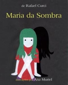 Maria da Sombra