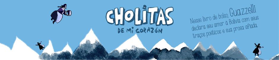 banner_cholitas