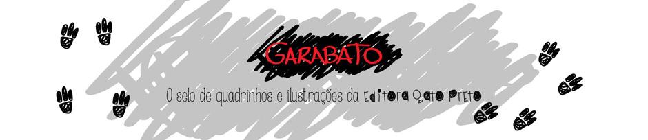 banner_garabato