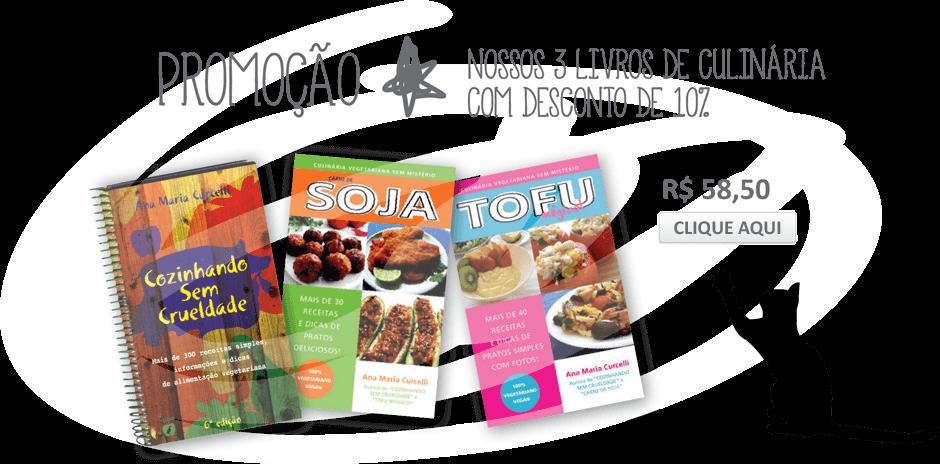 promo-culinaria