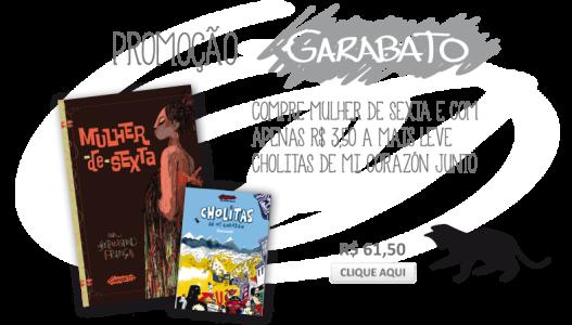 promo_garabato_OK2