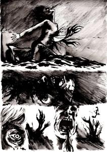 Original Demônio 1