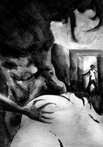 Original Demônio 7