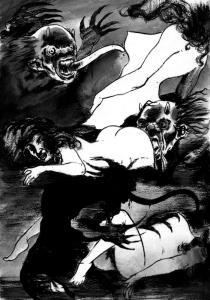 Original Demônio 9