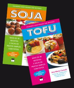promo tofu e soja