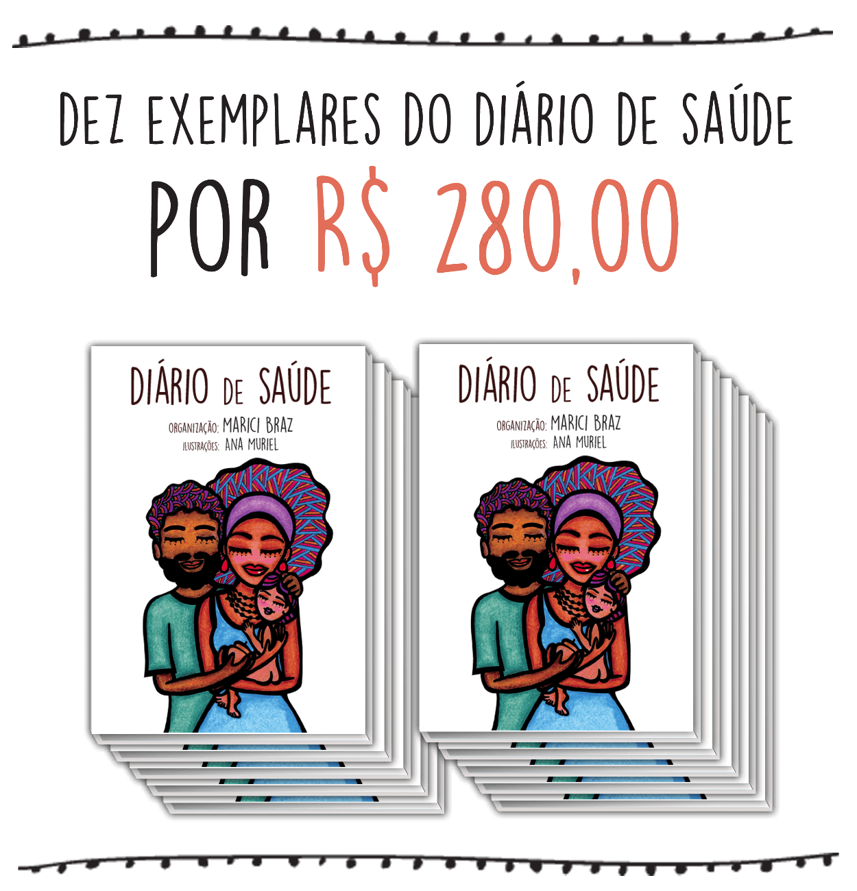 10_diarios
