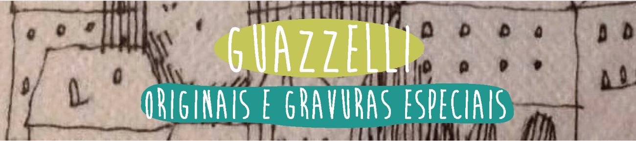 banner_guazzelli