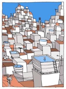 piscina_03_caixa_d_agua