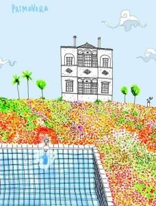 piscina_09_primavera