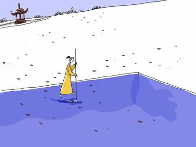 piscina_10_zen