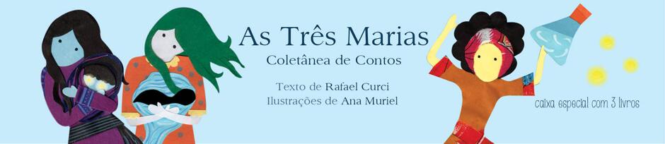 banner_marias